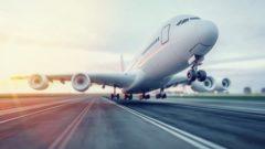 初めての方へ!空港整備ってどんな仕事?